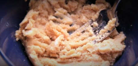 Edible-Cookie-Dough-Recipe-Step-1