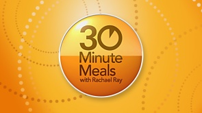 fn-showlogo-30-minute-meals-740x416