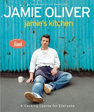 jamies-kitchen
